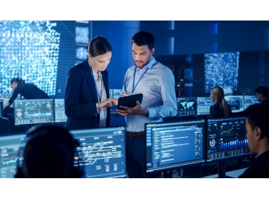 Fastest Growing Cybersecurity Skills in 2021