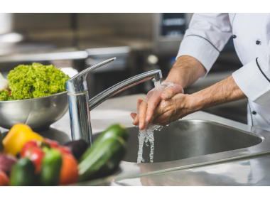 Why is Food Safety and Hygiene Important?