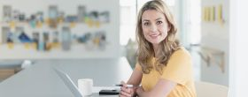 PRINCE2 Foundation Online Course