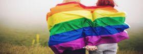 LGBT Awareness Training