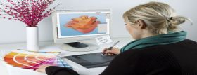 Adobe Dreamweaver Course