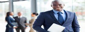 Change Management Professional