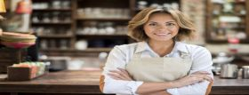Hazard Analysis and Critical Control Point (HACCP) Level 3course