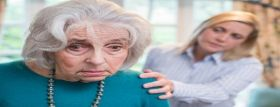 Dementia Intervention for cognitive and non cognitive