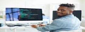 DevOps Fundamentals Online Course