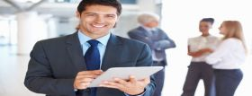 ITIL Service Transition Training