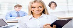 ITIL Foundation V3 course