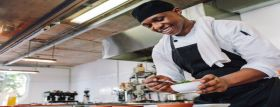 Food Safety and Hygiene in Catering Level 2