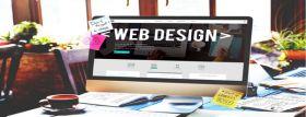 HTML5 Essentials Course
